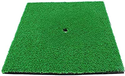 Kofull Golf Mats Driving