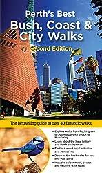 q? encoding=UTF8&MarketPlace=US&ASIN=1925868028&ServiceVersion=20070822&ID=AsinImage&WS=1&Format= SL250 &tag=hikingthewo05 20 Top Hiking Books & Guides