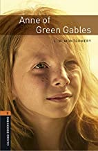 10 Mejor Anne Of Green Gables Oxford de 2020 – Mejor valorados y revisados