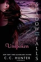 Best shadow falls after dark reborn read online Reviews