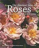 Une fabuleuse foison de roses - Les plus beaux moschata de Lens Roses