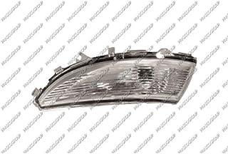Phil Trade /Éclairage de plaque min/éralogique /à LED Plaque dImmatriculation /Éclairage 402/V7