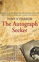 The Autograph Seeker