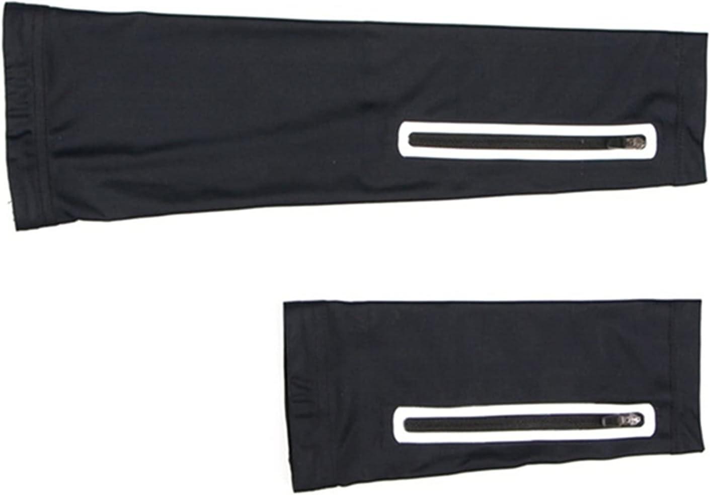 YXXJJ Sports Bag Cell Phone Outdoor Mail order Super-cheap Universa Running Armband
