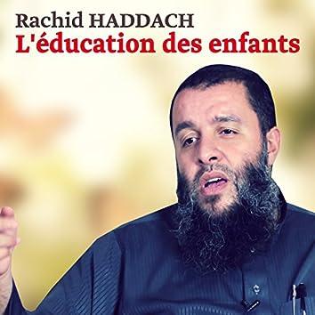 L'éducation des enfants (Quran)