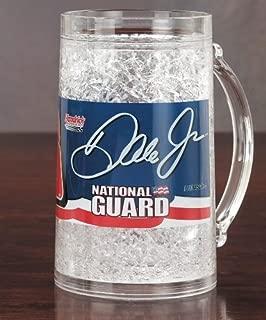 nascar freezer mugs