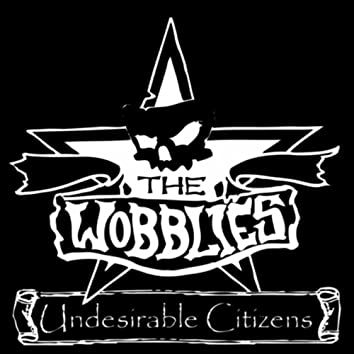 Undesirable Citizens
