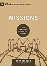 Best nature and mission of the church Reviews