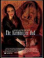 Harmonizer [DVD] [Import]