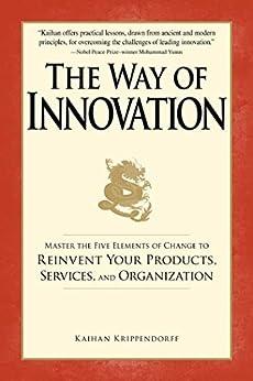 العناصر-الخمسة-الأساسية-للتغيير-لإعادة-اختراع-المنتجات-والخدمات-والمنظمات-