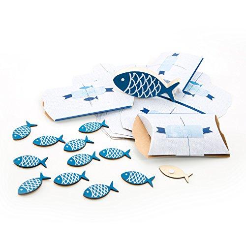 Découpe une seule pièce de bois 2-12 Native Spirit Abalone Shell 10,2–12,7cm Set: Ormeau 10+ cm –Trépied en Bois Cobra 10,2cm