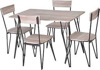 Amazon.it: tavoli moderni