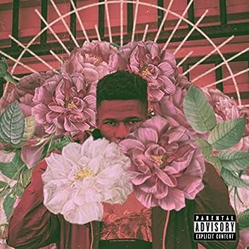Vice City (feat. Msai Beats)
