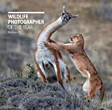 Wildlife Photographer of the Year: Portfolio 29 - Rosamund Kidman Cox