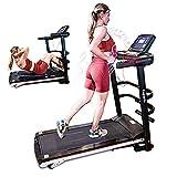 Best Affordable Treadmills