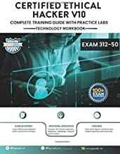 Best ceh certified ethical hacker study guide Reviews