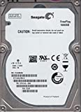 1TB Seagate FreePlay ST1000LM010 SATA 2.5 Notebook Hard Drive