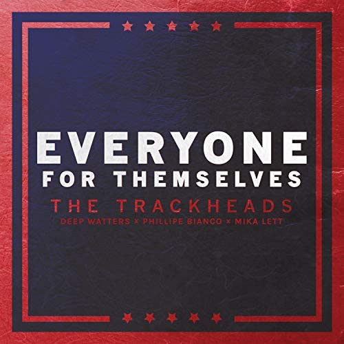 The Trackheads