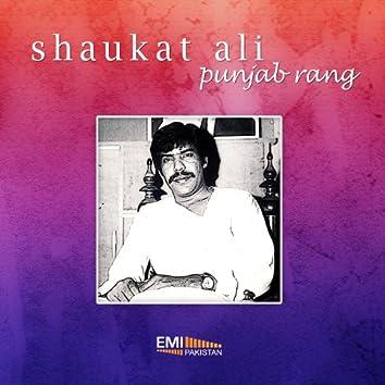 Punjab Rang