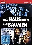 Bilder : Das Haus unter den Bäumen / Spannender Psychothriller mit Faye Dunaway (Pidax Film-Klassiker)