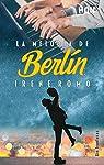 La melodía de Berlín - Sin Fronteras par Romo