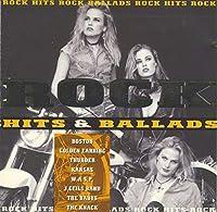 Rock Hits & Ballads Vol.2