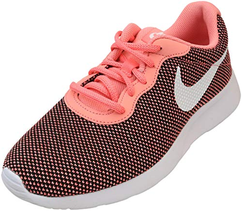 Nike - Zapatillas de running para hombre, color Rosa, talla 37.5 EU