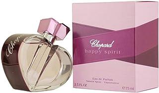 Happy Spirit Eau de Parfum Spray
