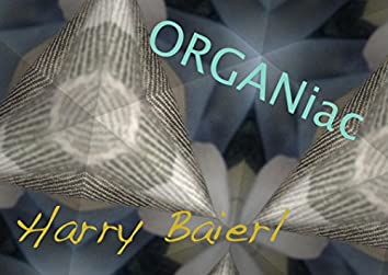 Organiac