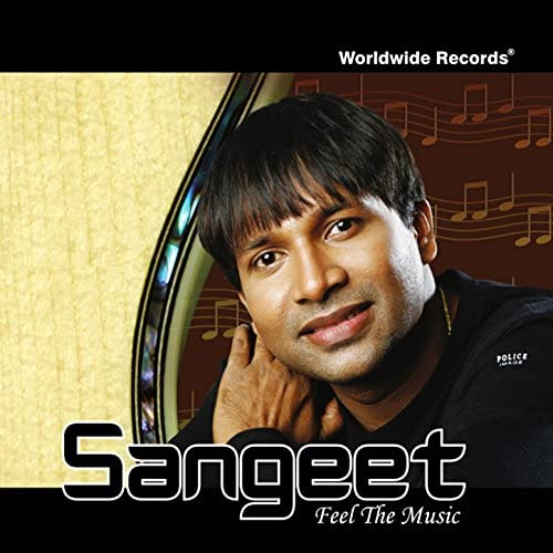 Sangeet Sanatan & Reema