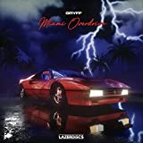 Miami Overdrive (Radio Edit)