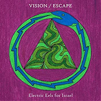 Electric Eels for Israel