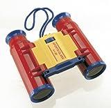 Fernglas Sport 4x28 11cm -