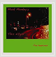 This Night-the Remixes