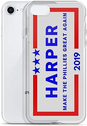 USB Printer Scanner Cable Cord For HP LaserJet 1220se 1600 2200 2200d 2200dn