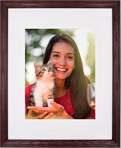 """Northern Promotions, LLC Custom 16x20 Picture Frame 