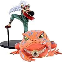 アニメ図モデルのおもちゃ15〜25センチメートルNARUTO - ナルト - 疾風伝女神アクション玩具人形アニメの贈り物おもちゃモデルキット ZYFFCNB