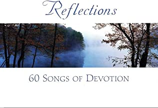 Reflections - 60 Songs of Devotion