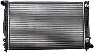 Suchergebnis Auf Für Automatikgetriebe Audi A6 4b C5 Auto Motorrad