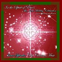 In The Spirit of Peace: An Irish Holiday Celebration feat. Ann Malone & Sarah Warwick  Bonus Track Version