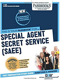 Best secret service saee Reviews