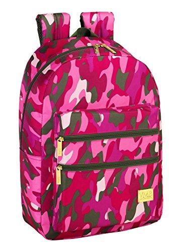Safta Safta Sf-661636-771 Mochila Infantil, 40 cm, Multicolor