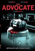 Advocate [DVD] [Import]