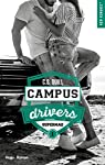 Campus drivers, tome 1 par Quill
