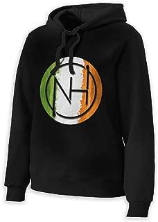 Womens Hooded Sweatshirt Women Daily Hoodie Sweatshirts Sweater