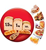 Zoom IMG-2 moulinex ow6101 home bread baguette