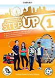 Step up gold. Student's book-Workbook-Extra book. Per la Scuola media. Con e-book. Con esp...