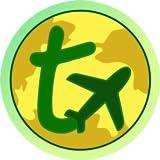 Travex - Control de gastos de viaje y presupuestos. Ajusta tus gastos...
