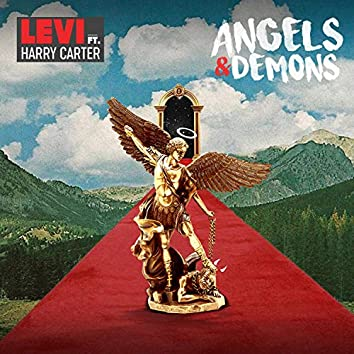 Angels and Demons (feat. Harry Carter)