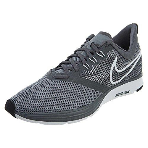 Nike Wmns Zoom Strike, Zapatillas de Running para Mujer